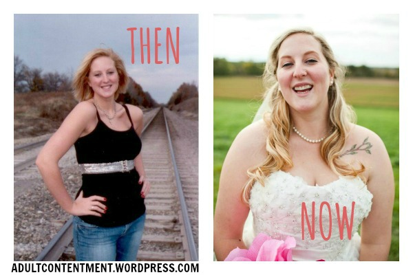 thennow